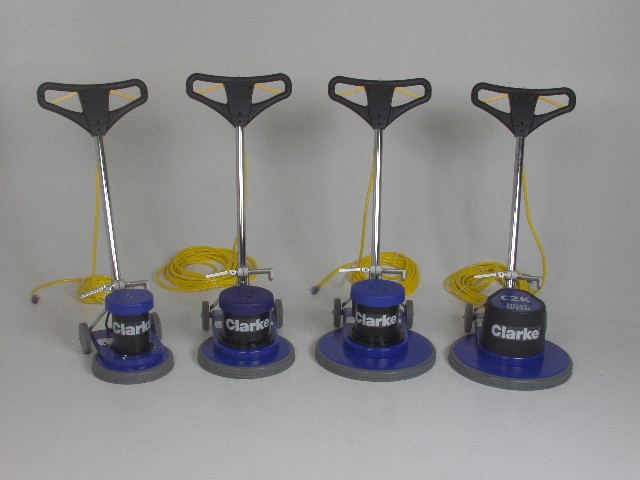 Kenway Distributors Inc Janitorial Products Equipment